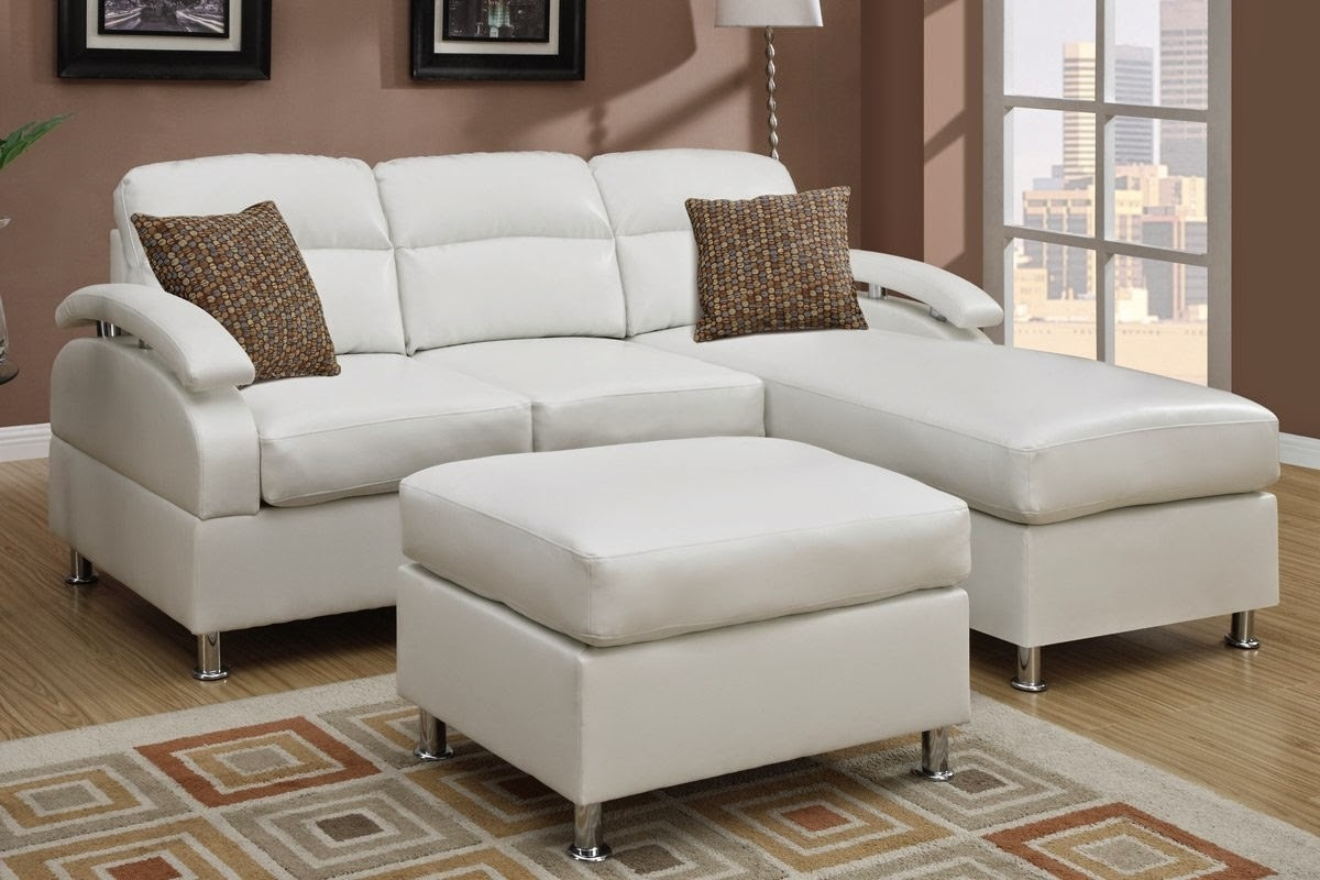 Small Sectional Sofa Under 300