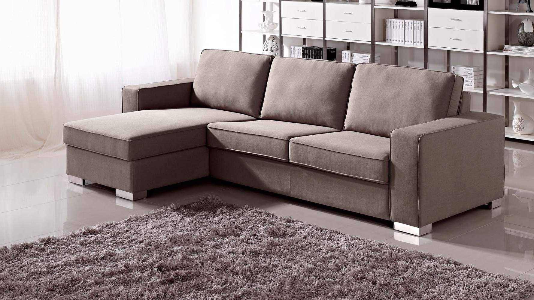 12 Best Of Craftsman Sectional Sofa : craftsman sectional sofa - Sectionals, Sofas & Couches