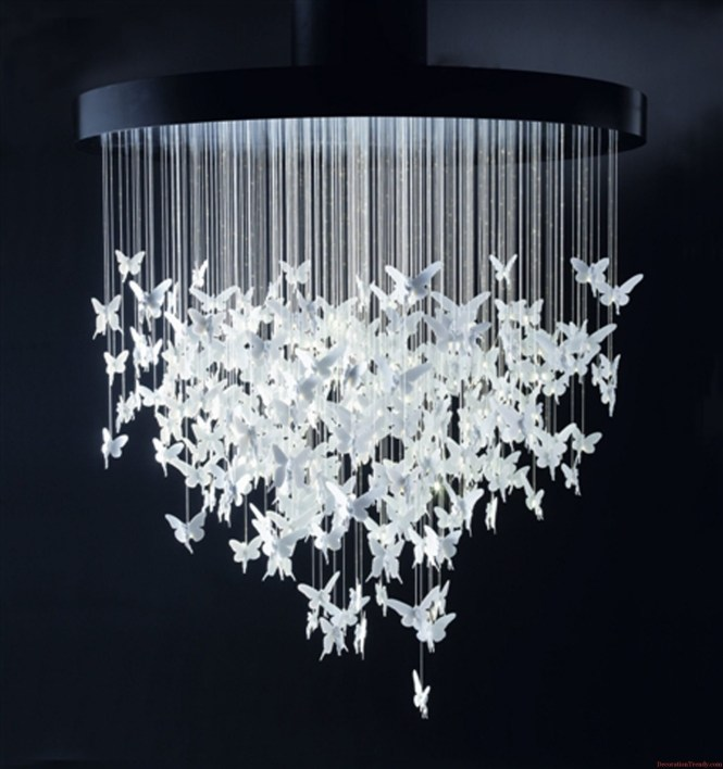 Inspiration About Chandelier Costco Crystal Diamond Earringspecaso Led In Lighting Chandeliers 8