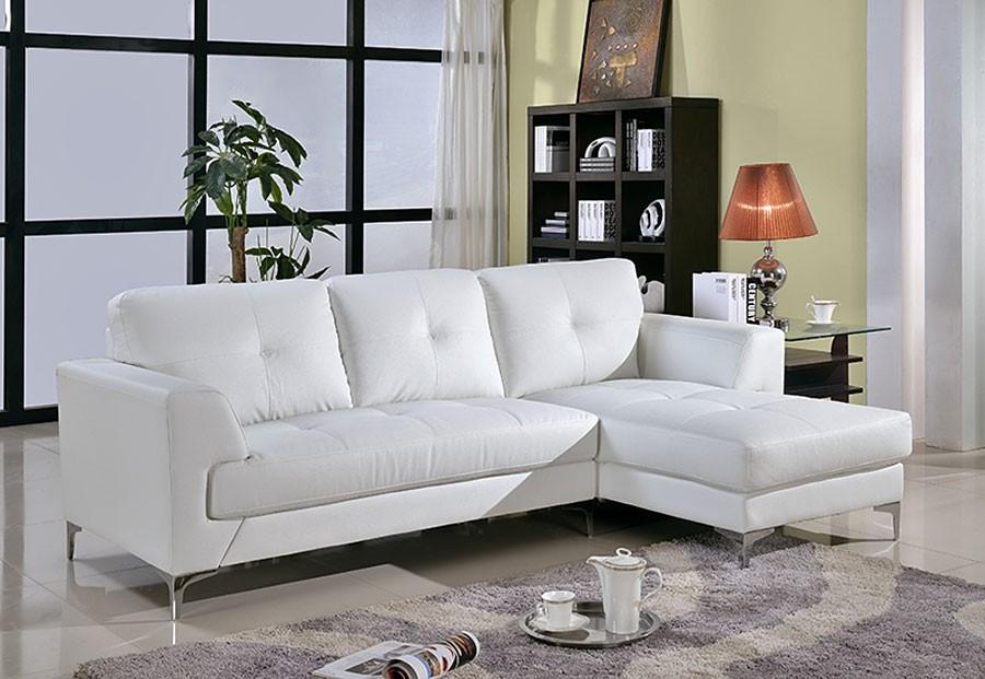Living Room Ideas With White Leather Sofa Novocom Top