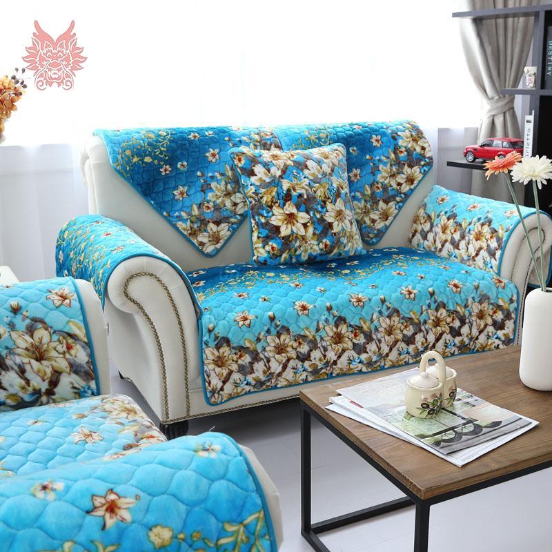 Buy Cheap Sofa Online