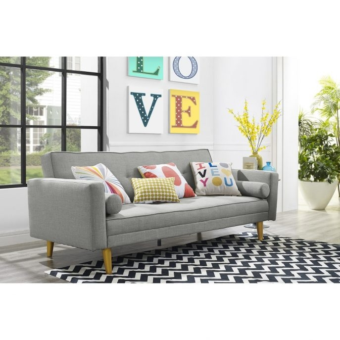 68 Sleeper Sofa Rv Inch