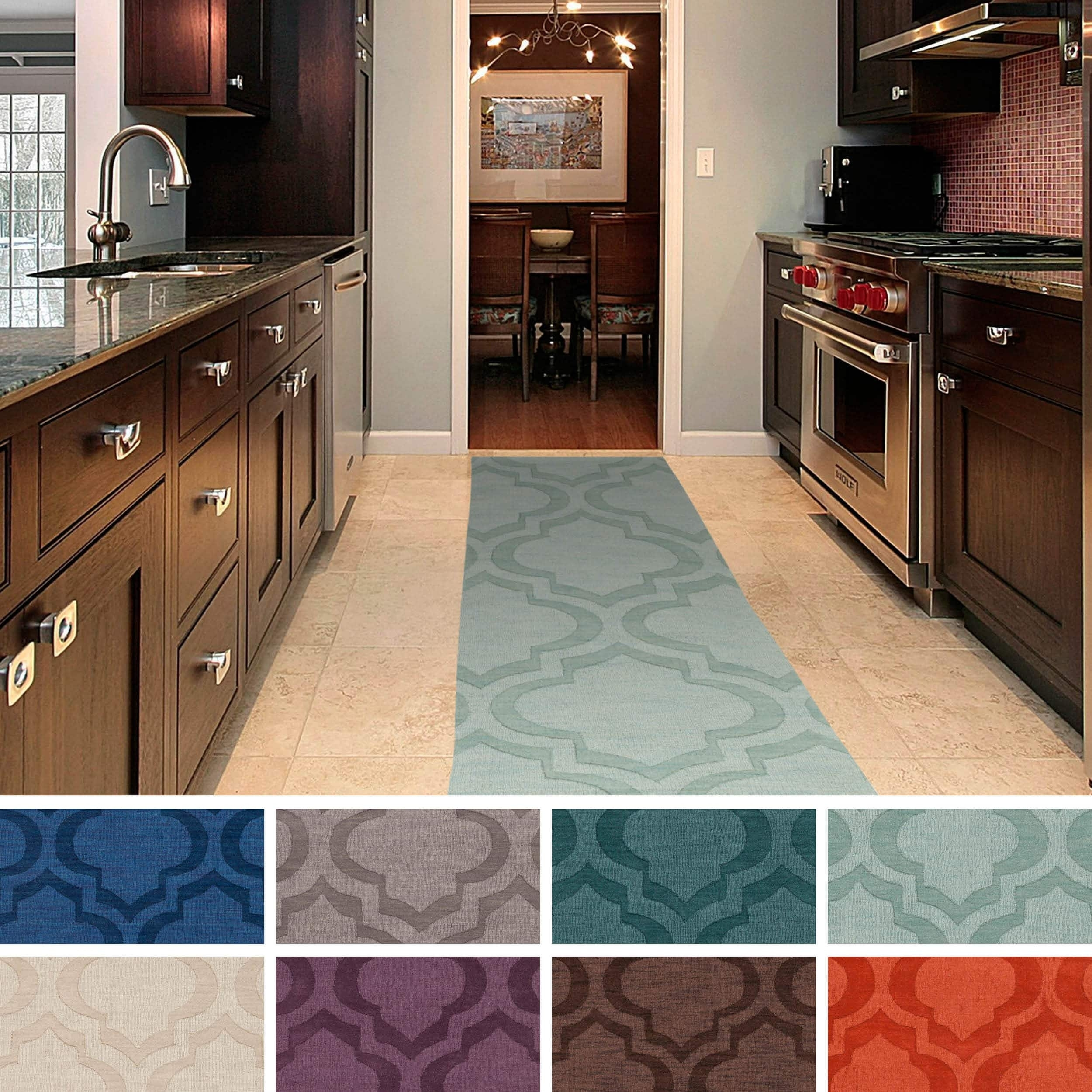 20 Best Of Hallway Carpet Runners By The Foot | Hallway Carpet Runners By The Foot