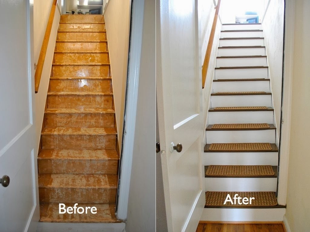 20 Ideas Of Carpet Protector Mats For Stairs   Carpet Pricing For Stairs  Carpet Nrtradiant