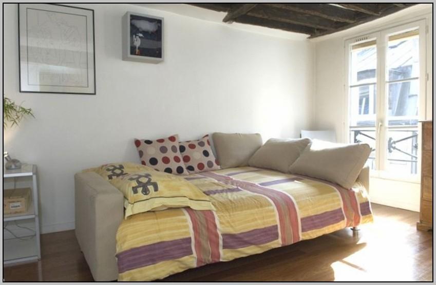 sofa sleeper bed sheets com