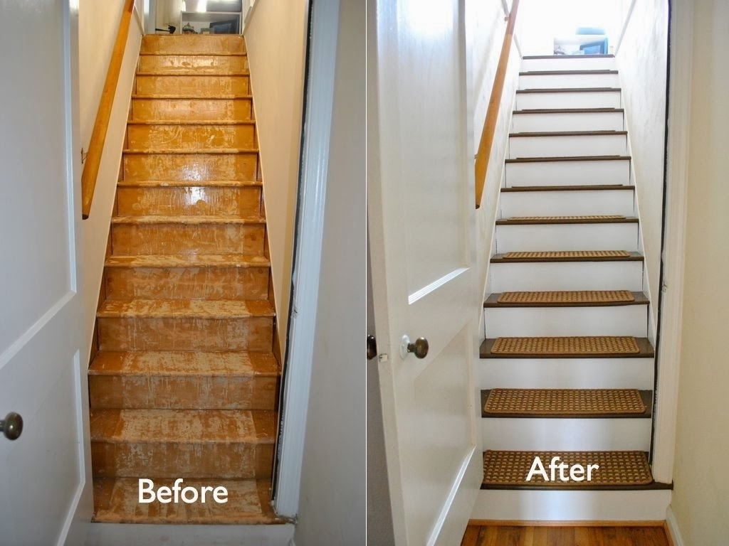 20 Photo Of Adhesive Carpet Strips For Stairs   Rug Strips For Stairs