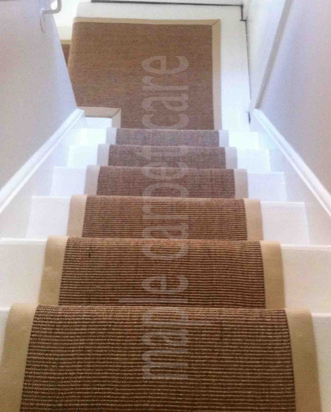 Carpet Runners for Hallways and Stairs