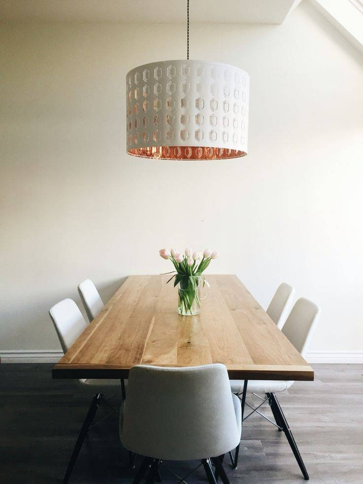 15 Inspirations Of Ikea Pendant Lighting