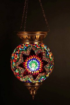 15 Inspirations of Moroccan Style Pendant Ceiling Lights Best 25  Moroccan Lamp Ideas On Pinterest   Moroccan Lanterns Pertaining To Moroccan  Style Pendant