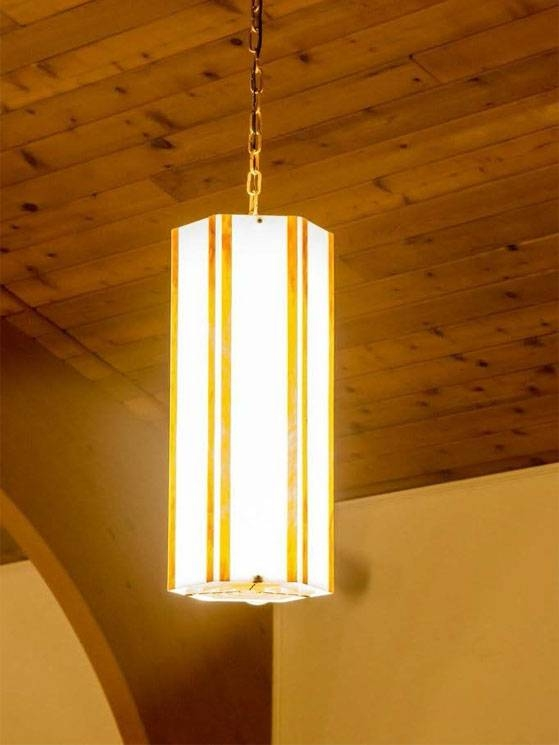 Replacement Pendant Light Shades