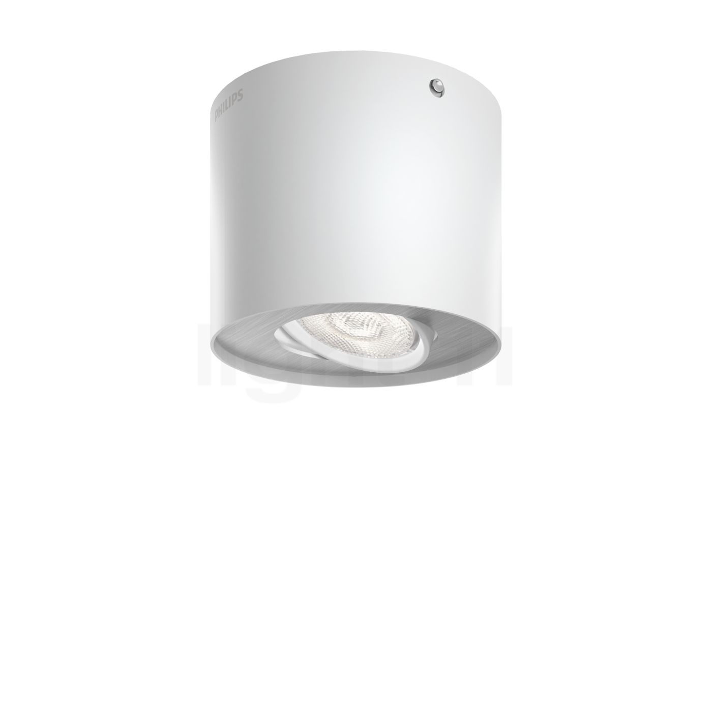15 Collection of Philips Outdoor Ceiling Lights on Myliving Outdoors  id=32565
