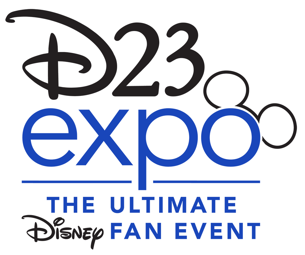 D23Expo 2017 | What We Missed Part 1!