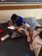 flexibleroom8