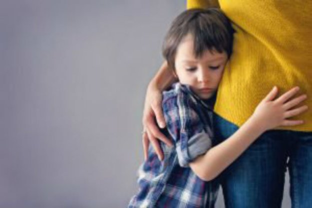 MS Can Be a Kids' Disease, too – Part 2