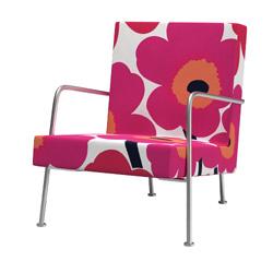 Bemz Chair