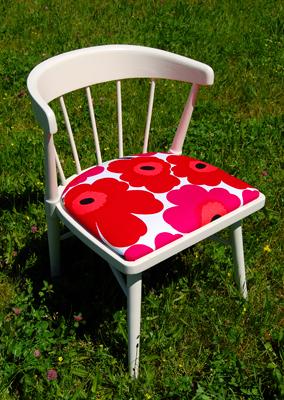 Chroma Lab Chair