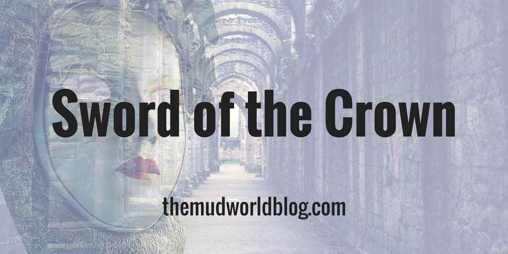 Sword of the Crown