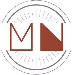 THE MUIR NETWORK