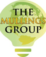The Mullings Group Logo
