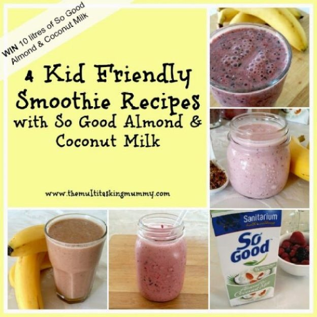 4-Kid-Friendly-Smoothie-Recipes-So-Good-Almond-amp-Coconut-Milk-win
