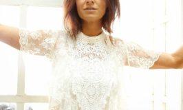 Kasey Chambers' New Album – Bittersweet