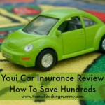 Youi Car Insurance Review – How I Saved Hundreds