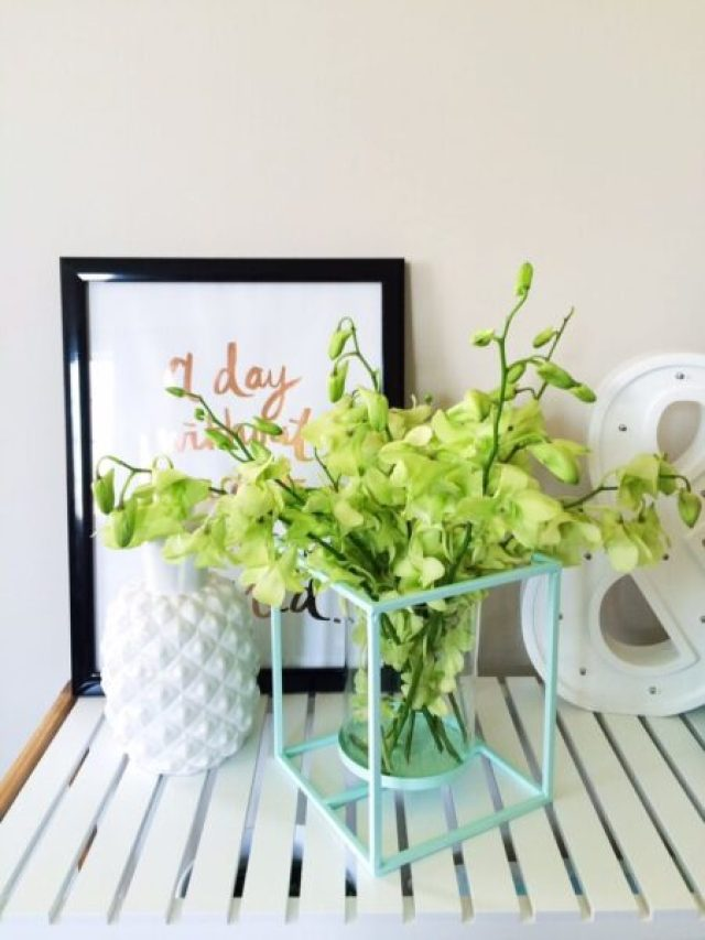 Kmart home decor Kmart Hack