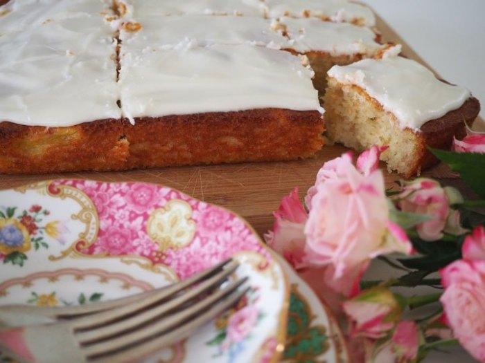 BANANA-CAKE-Kirsten and Co