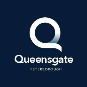 Latest store coming to Queensgate Shopping Centre