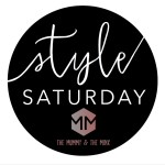 style saturday