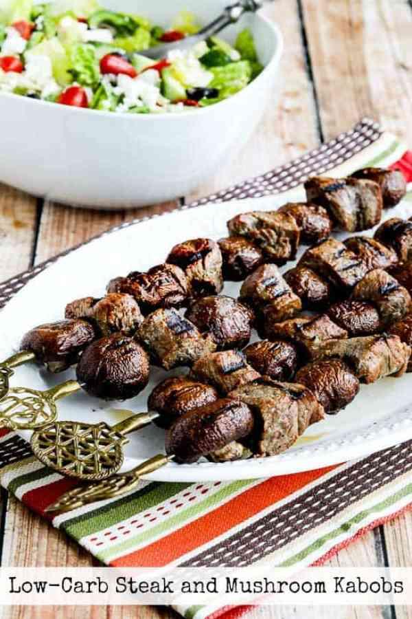 low carb recipe, keto recipe, ketogenic recipe