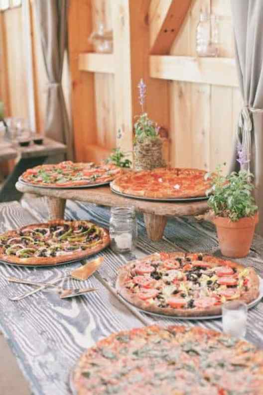 Garden Party Ideas, The Best Summer Party