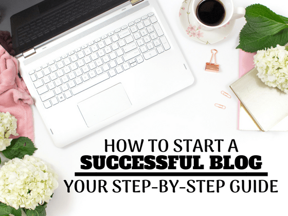 How to Start a Successful Blog Step by Step... the right way #blog #howtostartablog #howtoblog #blogging #blogstepbystep #startablog #howtoblogguide #bloggingstepbystep #howtocreateablog #createablog