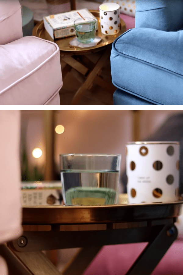 10 Money Saving Ikea Hacks That You Need To Try (With Awesome Tutorials) Ikea hack tutorials, home decor, DIY, DIY Home decor, Home Decor on a budget