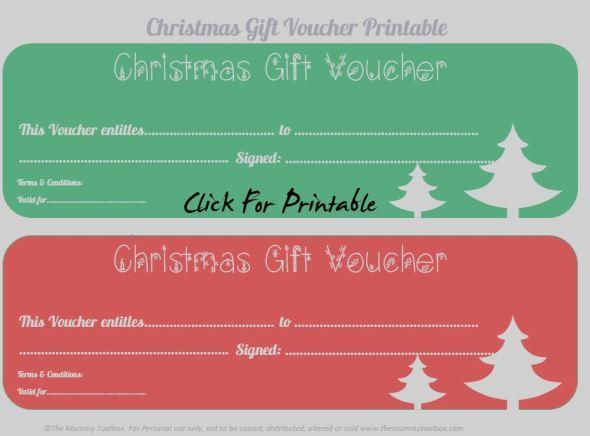 plain voucher click for printable