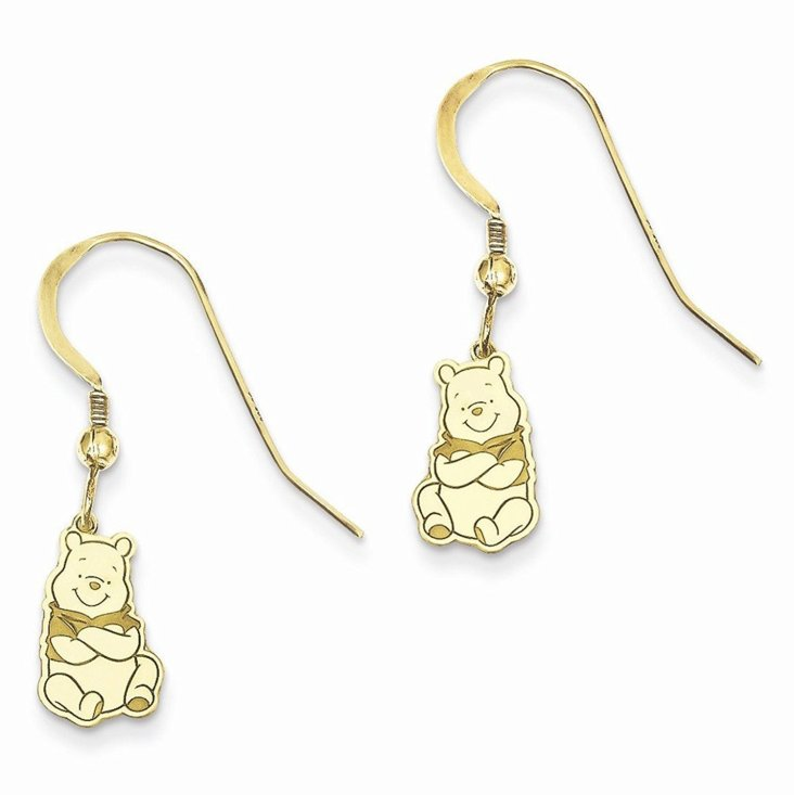 disney earrings for adults disney wishlist for adults the mummy toolbox 9454