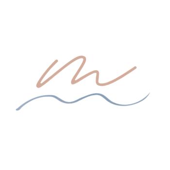 The mundane moments alt logo