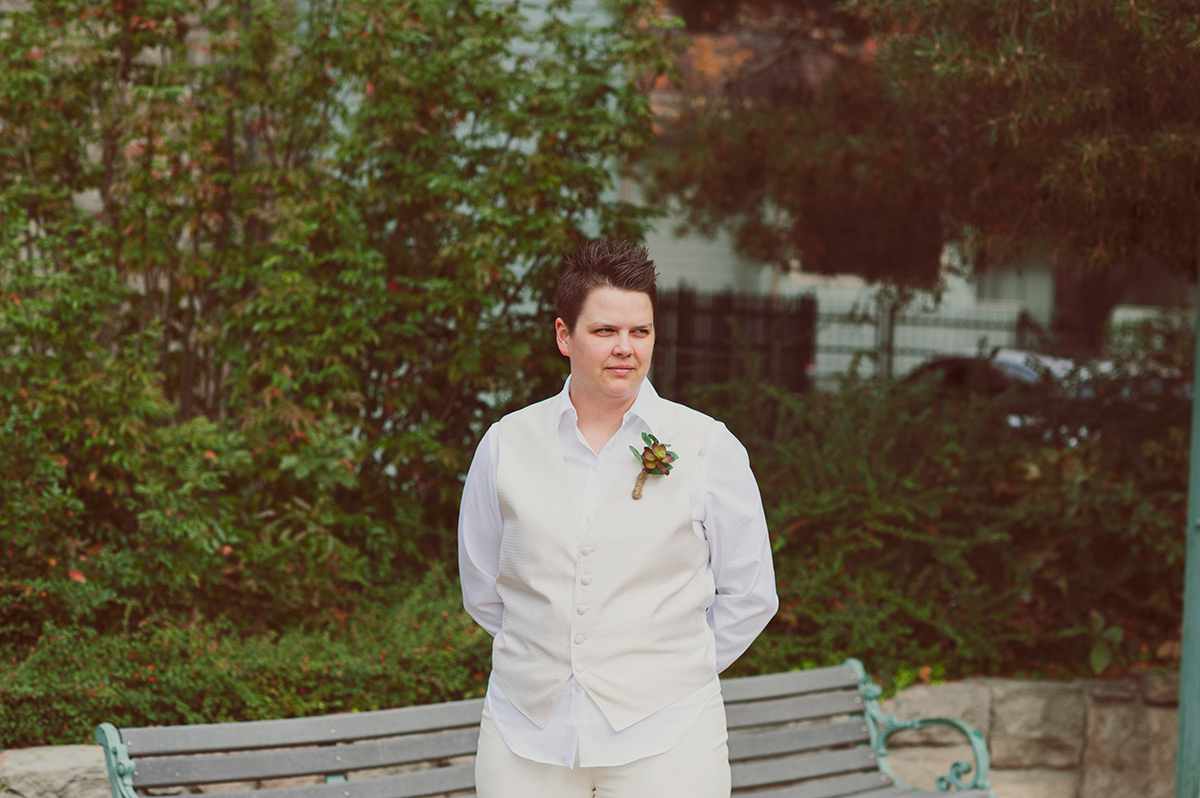 Boise_Idaho_Wedding_Photographers_024