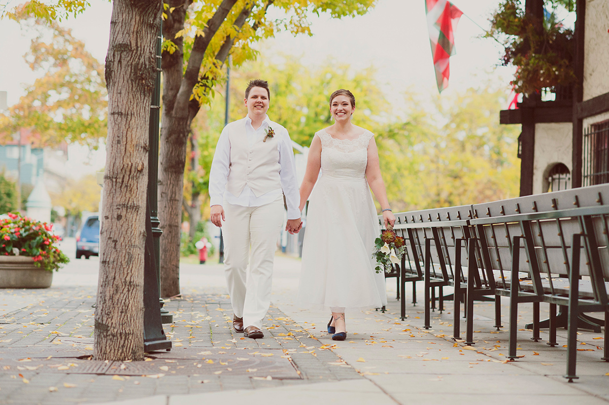 Boise_Idaho_Wedding_Photographers_039