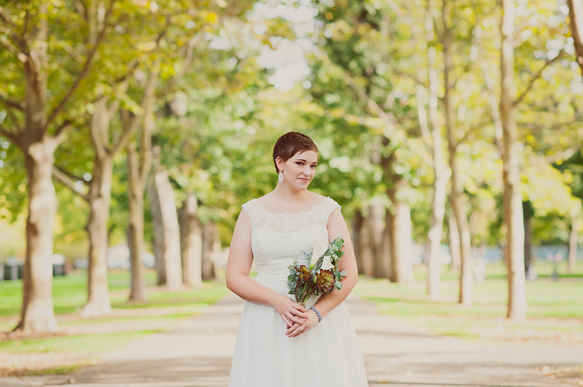 Boise_Idaho_Wedding_Photographers_061