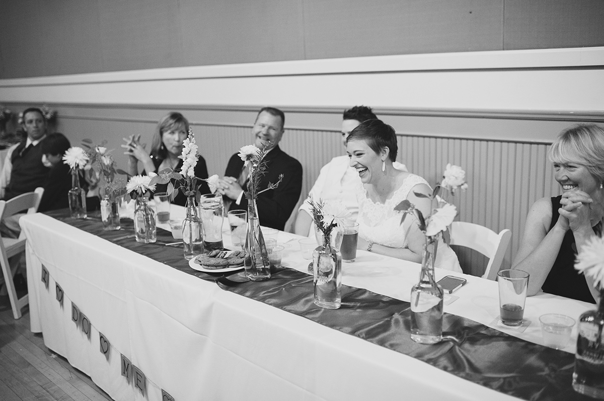 Boise_Idaho_Wedding_Photographers_110