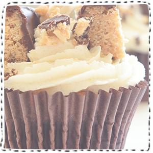 300x300_cupcakes3