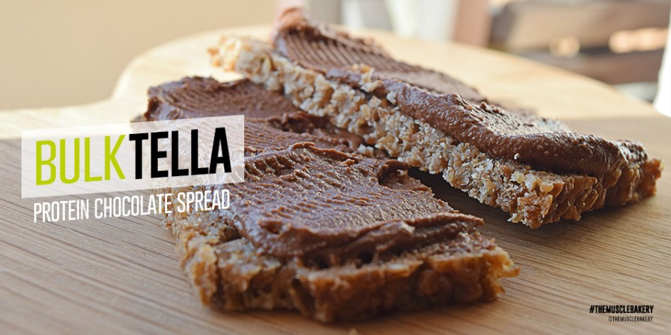 Bulktella_header