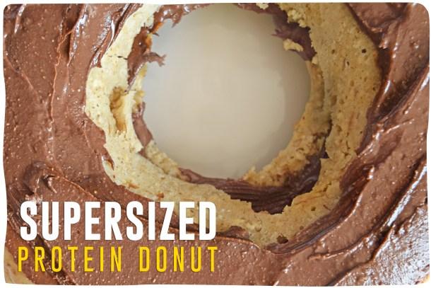 Choc Donut_main