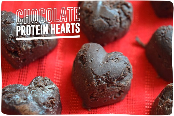 Protein-Choc-Hearts-01