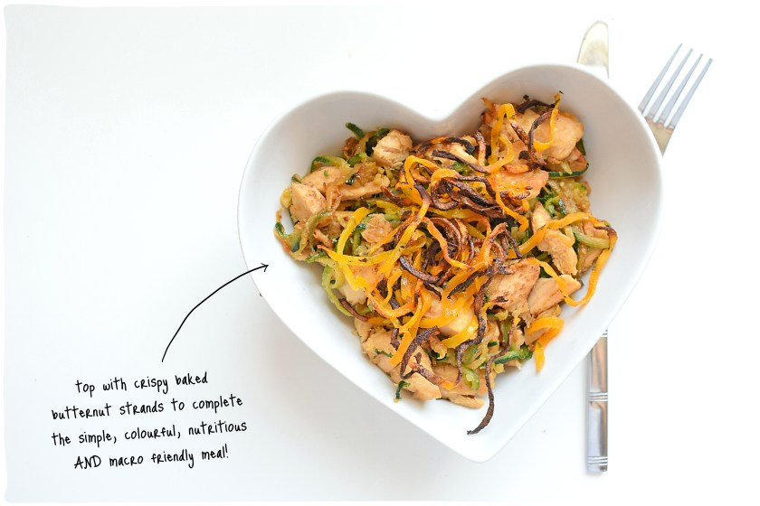 CourgettiStir-Fry_MAIN2