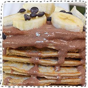 banoffee-pancakes