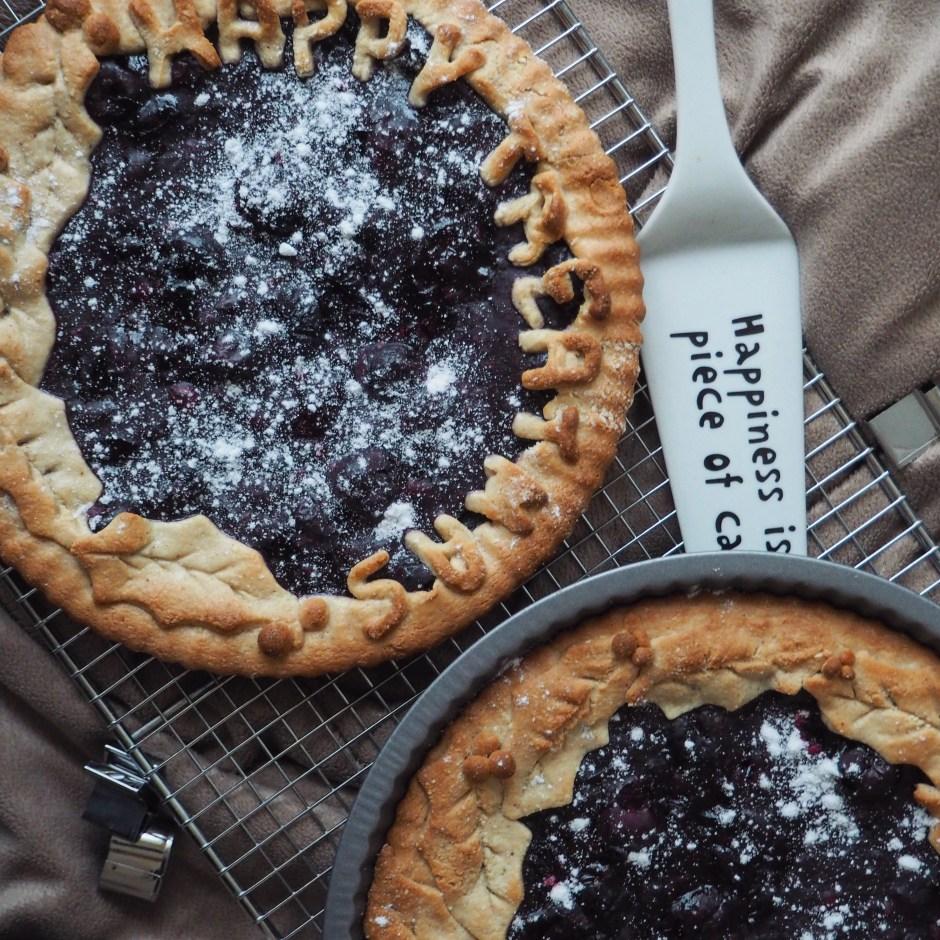 Cherry Pie Img