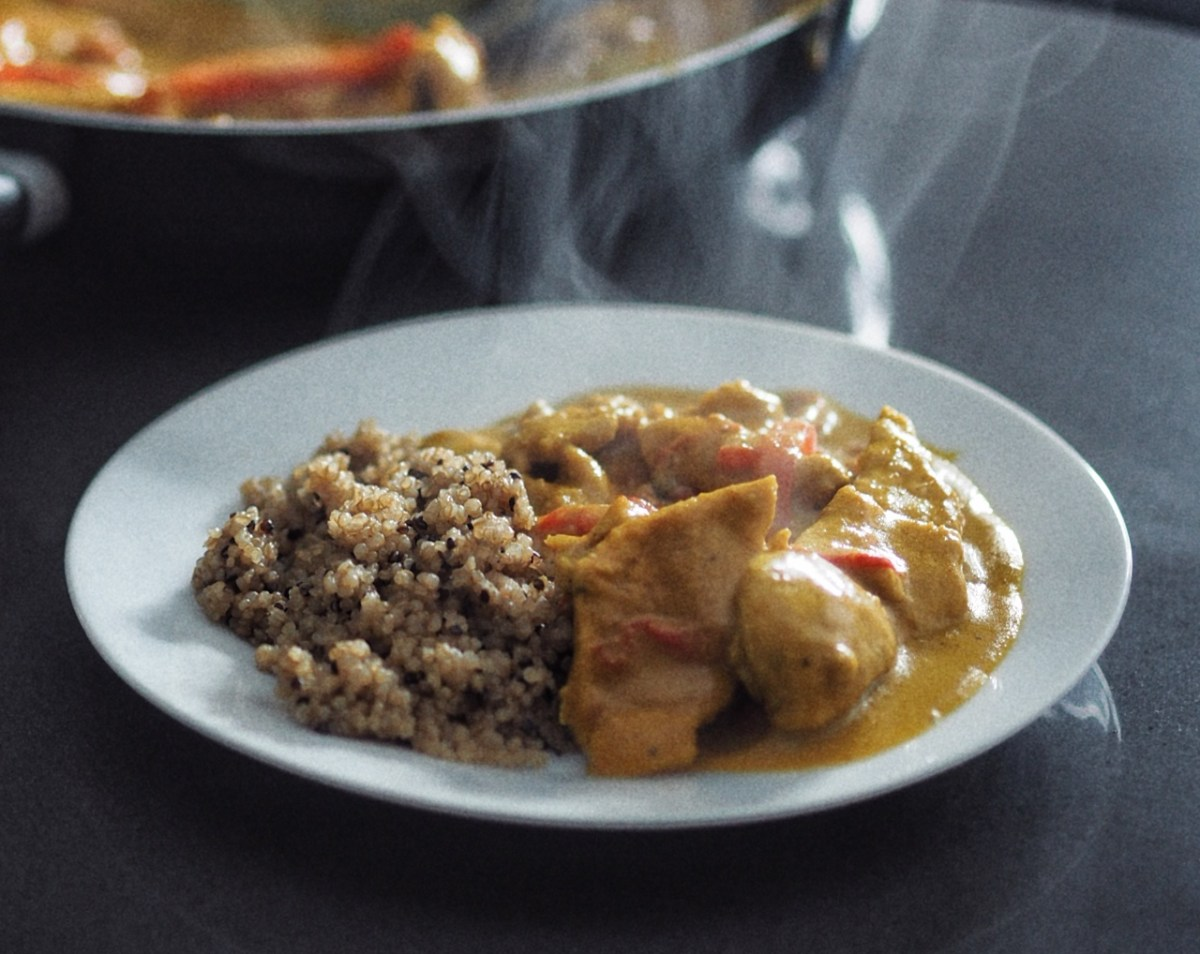 chicken-satay-curry-img