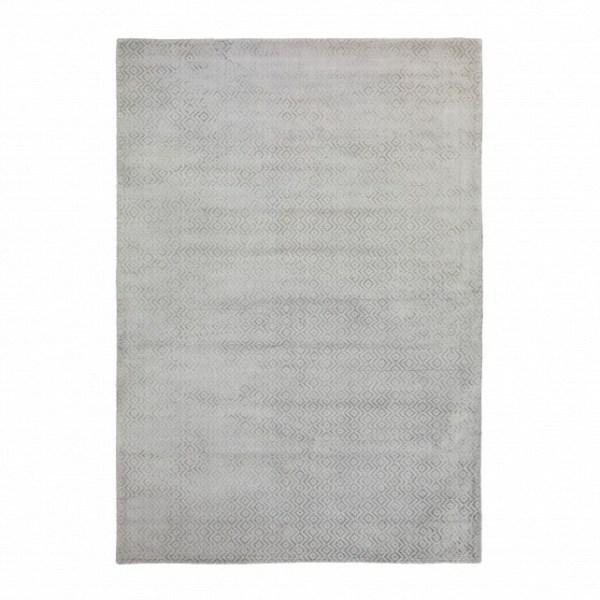 Kilimas Requa Steel 160×230